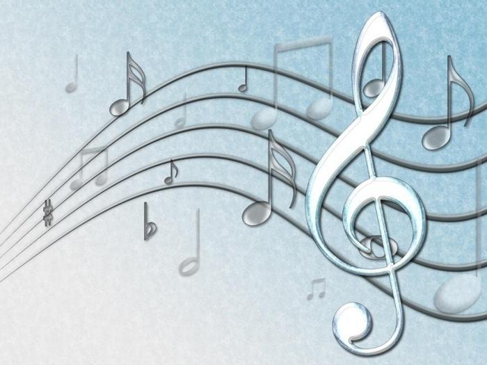 Музика грає пісню співаю музика грає