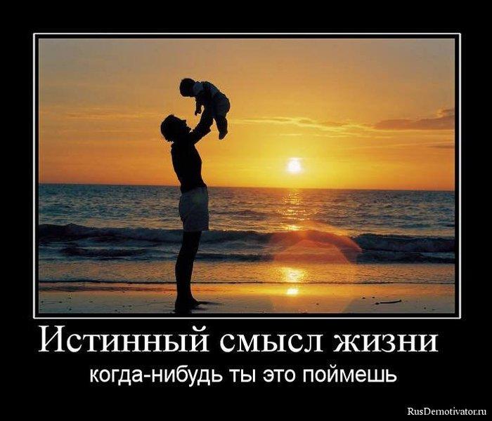 Цитаты о жизни без любви нет